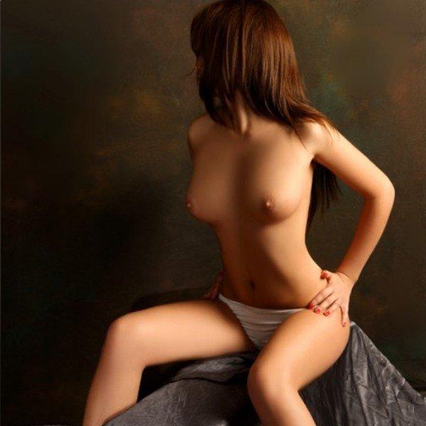 Проститутки Приволжье